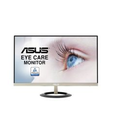 "ASUS VZ229H 21.5"" Frameless LED Monitor"