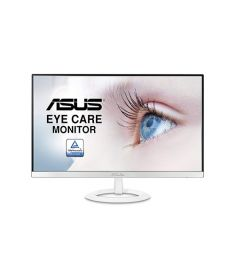 "ASUS VZ249H 23.8"" Frameless IPS LED Monitor"