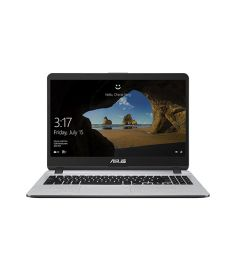 ASUS X507UQ-BQ595T Core i5 8th Gen Laptop