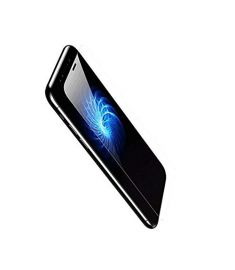 Baseus 0.15mm Full-glass Tempered Glass Film (Secondary hardening)iPhone X