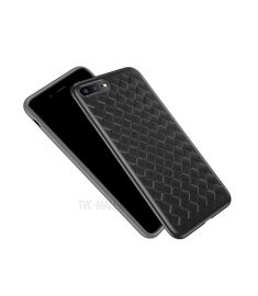 Baseus BV Weaving Case for iphone7/iphone8 Black
