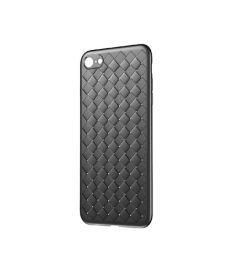 Baseus BV Weaving Case for iphone X