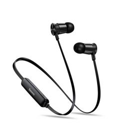 Baseus Encok Sports Wireless Earphone S07