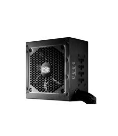 Cooler Master G650M Power Supply