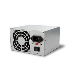 CPLUS 450W ATX Power Supply