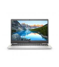 Dell Inspiron 3501 15 inch Core i5 11th Generation Laptop