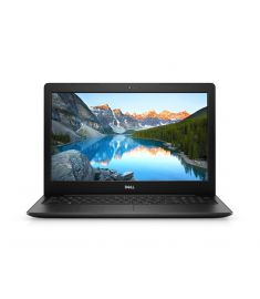 "Dell Inspiron 3593 15.6"" FHD i3 10th Gen Laptop (Black)"