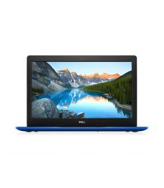 "Dell Inspiron 3593 15.6"" FHD i3 10th Gen Laptop (Blue)"
