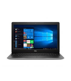 "Dell Inspiron 3593 15.6"" FHD i3 10th Gen Laptop"
