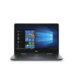 Dell Inspiron 5481 13.3 HD core i5 8th Gen 2-in-1 Laptop