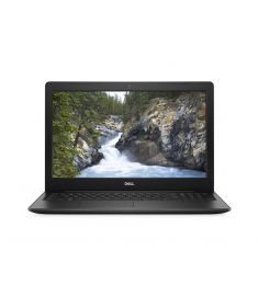 Dell Vostro 15 3590 Core i5 10th Gen Win10 Pro Laptop