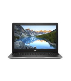 Dell Inspiron 15 3580 i3 8th Gen Laptop