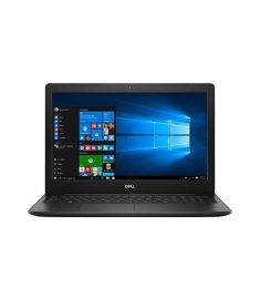 Dell Inspiron 15 3580 I5 8th Gen AMD 520 2GB Laptop
