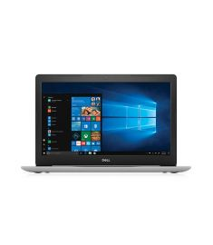 Dell Inspiron 5570 Core i7 8th Gen Laptop