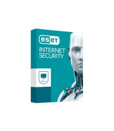 ESET SMART SECURITY 6 - 1 USER 2018