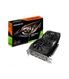 Gigabyte GeForce GTX 1660 Super Gaming OC 6G Graphics Card