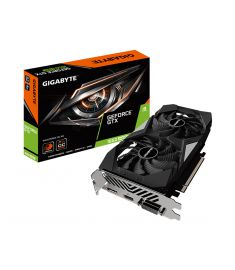 GIGABYTE GeForce GTX 1650 OC 4G Graphics Card
