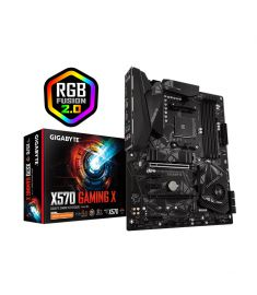 Gigabyte X570 Gaming X AM4 AMD Motherboard