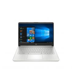 "HP 14DQ 1025WM 14"" HD AMD Ryzen 3 Laptop"