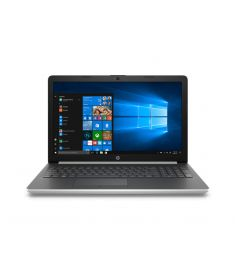 "HP 15-DA2015TX 15.6"" Intel Core I5 10th Gen MX130 Laptop"