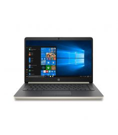 "HP 15s-du2059TU 15.6"" FHD Core i3 10th Gen Laptop"
