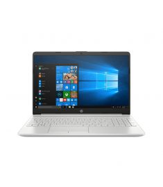 "HP 15s-FQ1090TU 15.6"" FHD Core i5 10th Gen Laptop"