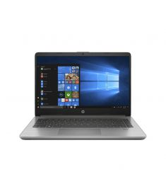 "HP 340S G7 14"" HD AG Core i3 10th Gen Laptop"