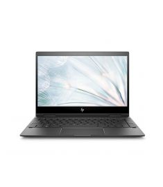 "HP ENVY X360 - 13-ag0031au 13.3"" FHD IPS AMD Quad-Core Laptop"