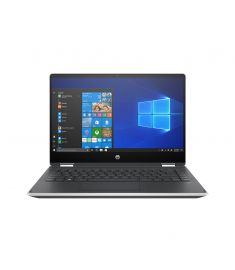 "HP Pav x360 Convert 14-dh1042TX 14""FHD Core i5 10th Gen MX130 Laptop"