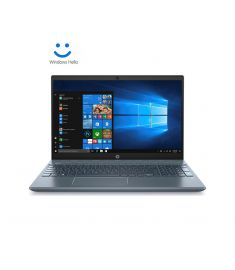 Hp Pavilion 15 -CS3050TX 15.6 FHD IPS Core I7 10th Gen MX250 Laptop