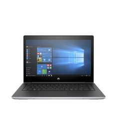HP 15-DA1021TX Core i5 8th Gen Laptop