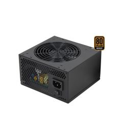HP 475W 80 Plus Bronze Power Supply