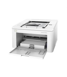 HP Laser Jet Pro M203DW Printer