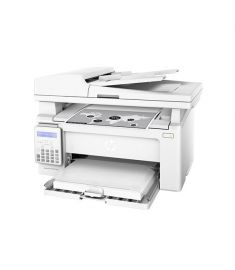 HP Laser Jet pro MFP M130A 3 in 1 printer
