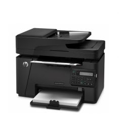HP Laser Jet Pro MFP M225DW Printer