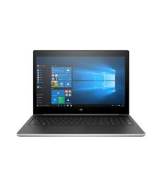 "HP ProBook 450 G5 15.6"" HD Intel Core i5 8th Gen Laptop"