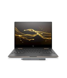 "HP Spectre x360 13"" FHD Intel Core i7 8th Gen Laptop"