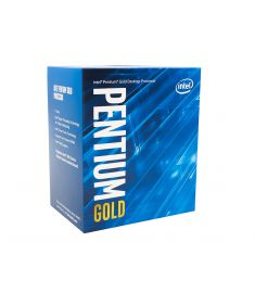 Intel Pentium Gold G5420 Processor ( Systems Only)