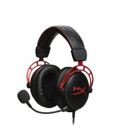 Kingston HyperX Cloud Alpha Pro Stereo Gaming Headset