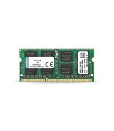 Kingston 8GB 1600MHz DDR3 Laptop Ram