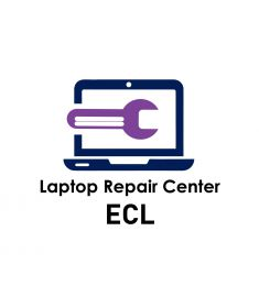 Laptop Repair Chargers