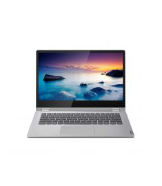"Lenovo IdeaPad C340 14"" FHD IPS TS Core i5 10th Gen Laptop"