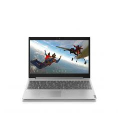 "Lenovo IdeaPad L340 15.6"" Intel Core i3 Laptop"