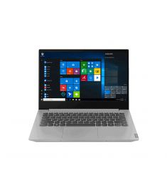 "Lenovo IdeaPad S340 14"" FHD IPS Core I5 10th Gen Laptop"