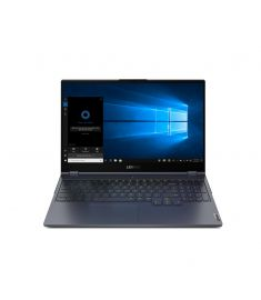 "Lenovo Legion 7 15IMH05 -81YT 15.6"" IPS  RTX 2070 Gaming Laptop"