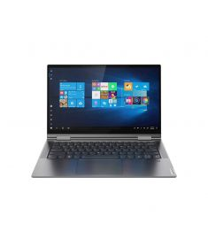 "Lenovo Yoga C740 14"" IPS Core i5 Touch Screen 2 In 1 Laptop"