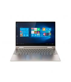 """Lenovo Yoga C740 14"""" IPS Core i7 Touch Screen 2 in 1 Laptop"""