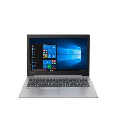 Lenovo ideapad 330 Intel Celeron N4000 Dual-Core Laptop