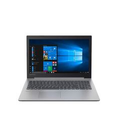 Lenovo IdeaPad 330 QuadCore Laptop