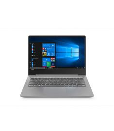 "Lenovo IdeaPad 330S 14"" FHD IPS Core I7 8th Gen AMD 4GB Laptop"